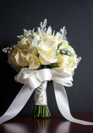 Bridal Bouquet 20